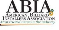 abia exclusive guarantee in Centralia content img3