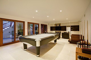 Experienced pool table installers in Centralia content img2