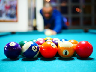 pool table moves and pool table repair in Centralia content img5