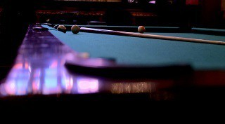 professional pool table moves in Centralia content img1